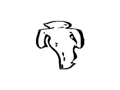 Simbol Donna2 Other