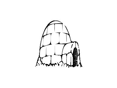 IGLOO Other