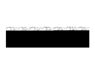 Logo Animals Sheep 003 Animated